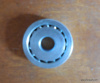 TABLE BEARINGS FOR ALL HOBART SAW MODELS Ref. BB-8-11 SOLD BY THE EACH