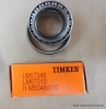 HOBART UPPER BEARING BR-2-27 MODELS -5514-5614 TIMKEN BEARINGS SOLD BY THE EACH