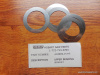 HOBART PART 103036 5514-5614 UPPER BEARING SHIMS 5 EA