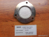 HOBART PART 67210 BEARING CAP 5514-5614