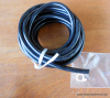 HOBART 292629  8' AIR HOSE FOR MODELS MG1532, MG2032,4246-4346-4352-4632-4732