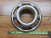 HOBART GRINDER RING #32 77680 OLD STYLE FOR MODELS 4046-4146