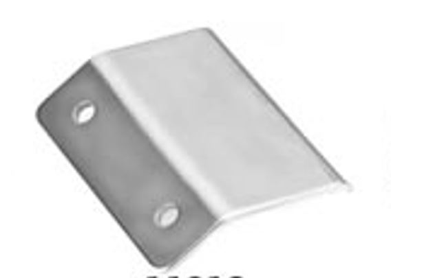 Upper Latch Hinge For Hobart 5801 Meat Saw Replaces 291503