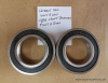 HOBART  BB-015-36 UPPER WHEEL SHAFT  BALL BEARINGS FOR MODELS 6614 & 6801