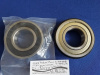 Upper & Lower Wheel Bearings for Hobart 5013, 5213, 5313 & 5413 Saws. Replaces BB-6-41 / BB-6-43