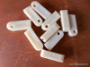 NYLON FILLER BLOCKS FOR HOBART MODELS 5212 5214 5216 5514 5614 SOLD IN LOTS OF 10 Ref. A102653