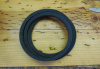 Drive Belt For Hobart 5313 Meat Saw Replaces BV-3-41