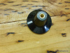 HOBART SAW ON/OFF SWITCH PULL KNOB 290885 FOR MODEL 5216