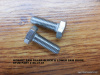 Lower Guide & Filler Block Stud/Screw Sold In Pairs Replaces #SC-41-61