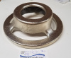 #22 Grinder Ring for Hobart 4822 Replaces 00-077643-00002