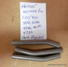 HOBART 105806 #32 GRINDER HEAD PINS FOR MODEL 4146,4246,4346,4632,4732 SOLD IN LOTS OF THREE